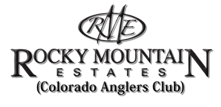Rocky Mountain Estates Owner's Association